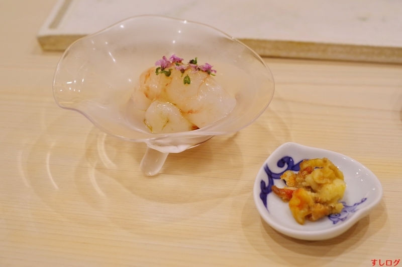 f:id:edomae-sushi:20190823071205j:plain