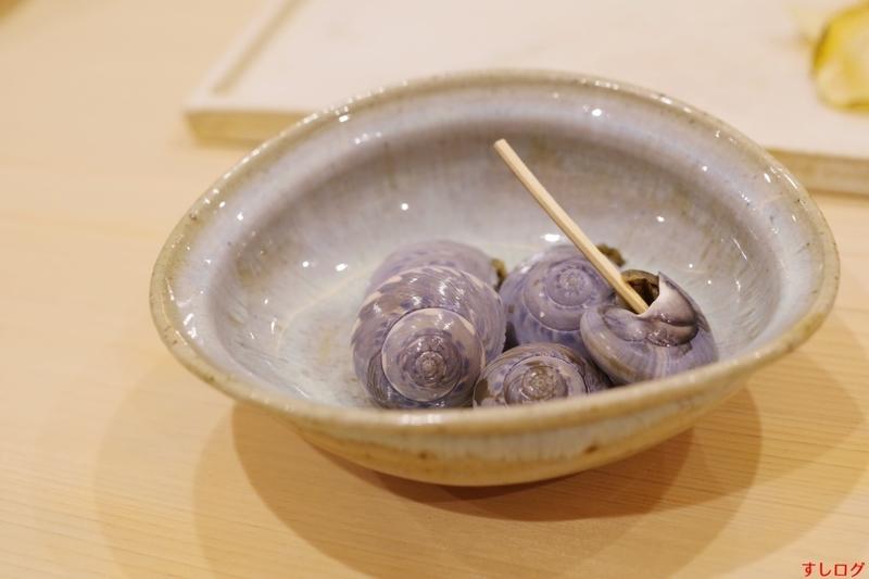 f:id:edomae-sushi:20190823071222j:plain