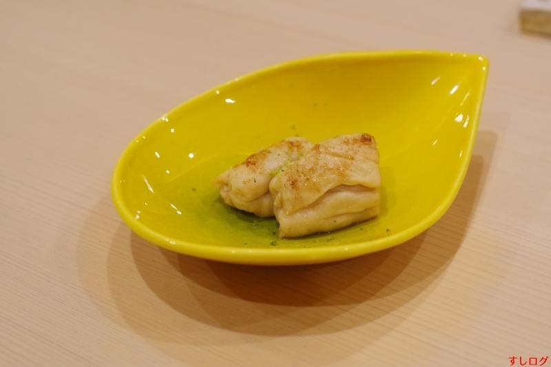f:id:edomae-sushi:20190823071227j:plain