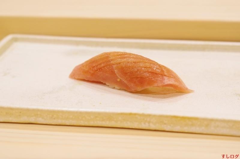 f:id:edomae-sushi:20190823071254j:plain