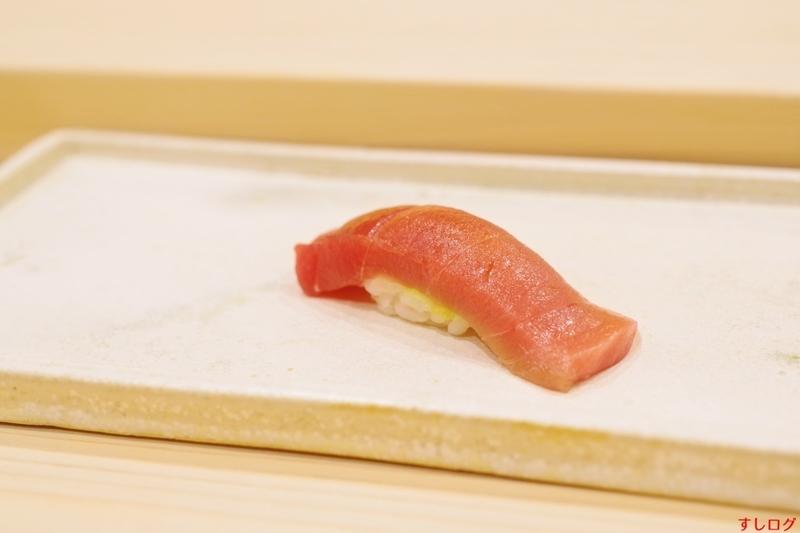 f:id:edomae-sushi:20190823071259j:plain