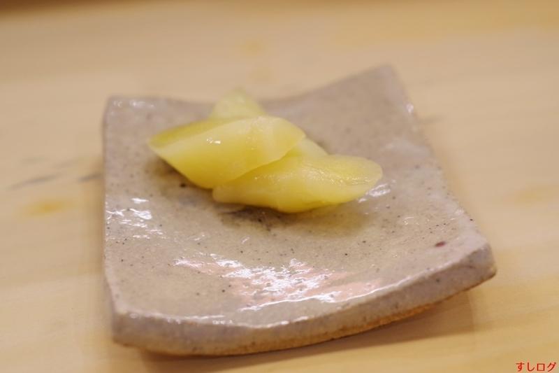 f:id:edomae-sushi:20190826182851j:plain