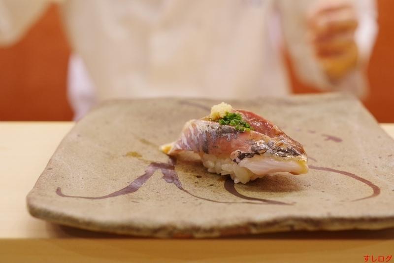 f:id:edomae-sushi:20190826182926j:plain