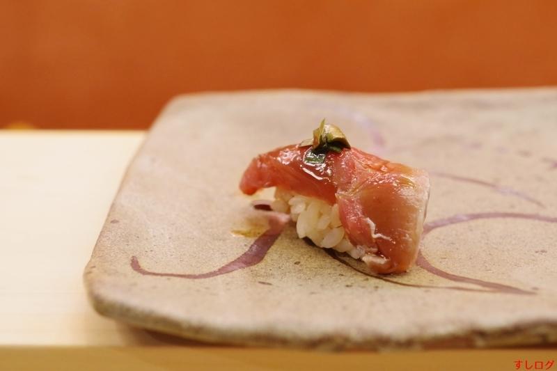 f:id:edomae-sushi:20190826182934j:plain