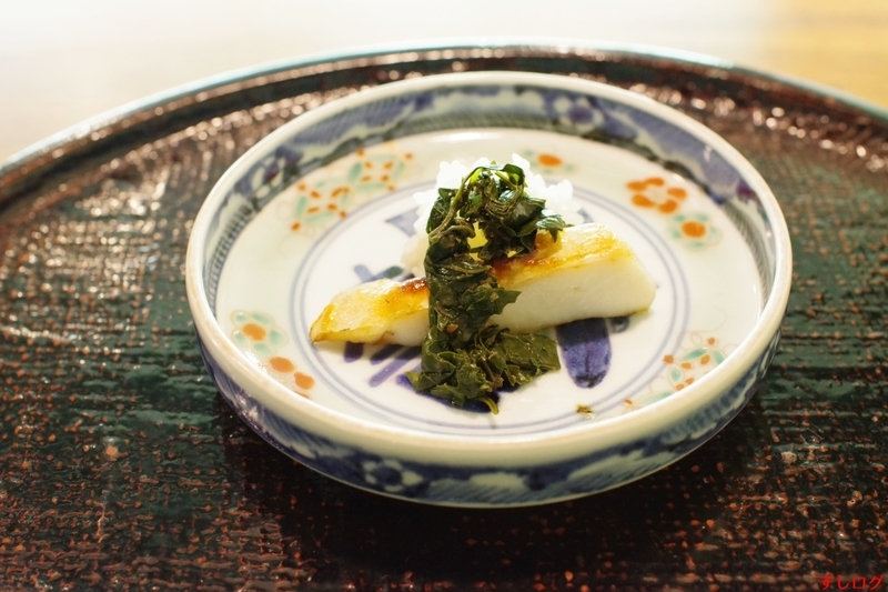 f:id:edomae-sushi:20190829004222j:plain