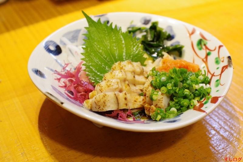 f:id:edomae-sushi:20190902100725j:plain