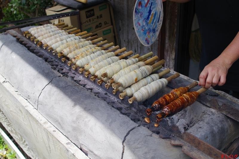 f:id:edomae-sushi:20190902100752j:plain
