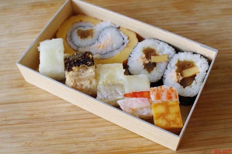 f:id:edomae-sushi:20190911210327j:plain
