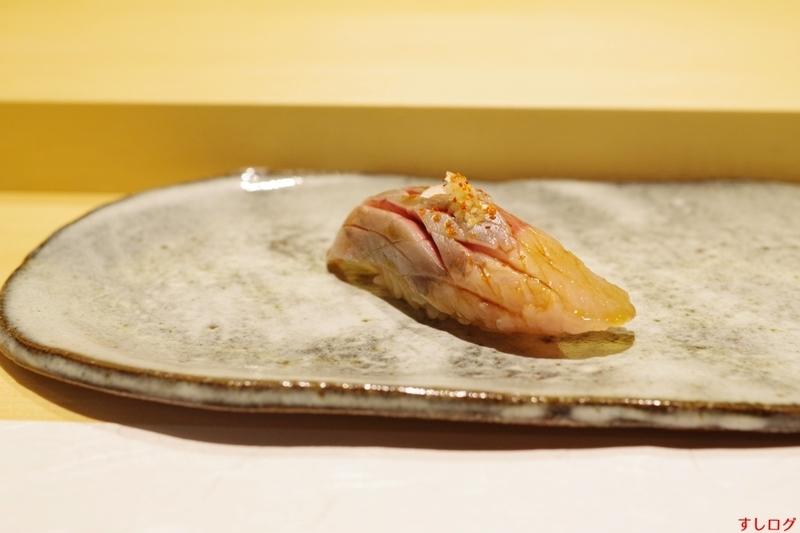 f:id:edomae-sushi:20190916092042j:plain