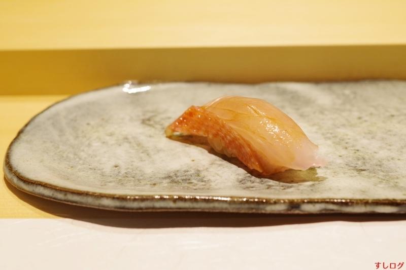 f:id:edomae-sushi:20190916092110j:plain