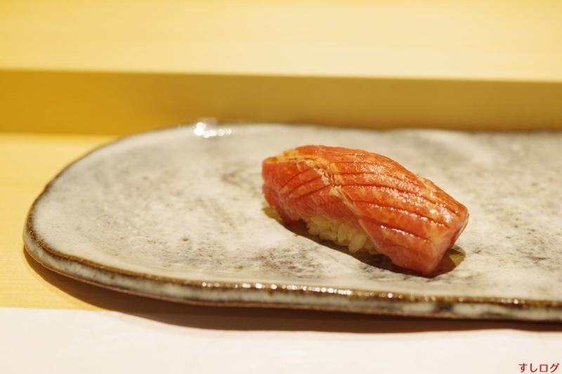f:id:edomae-sushi:20190916092119j:plain
