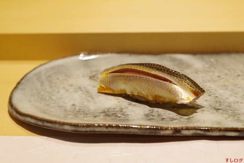 f:id:edomae-sushi:20190916092125j:plain