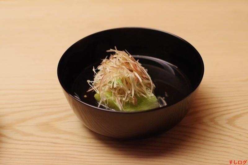 f:id:edomae-sushi:20190922211515j:plain