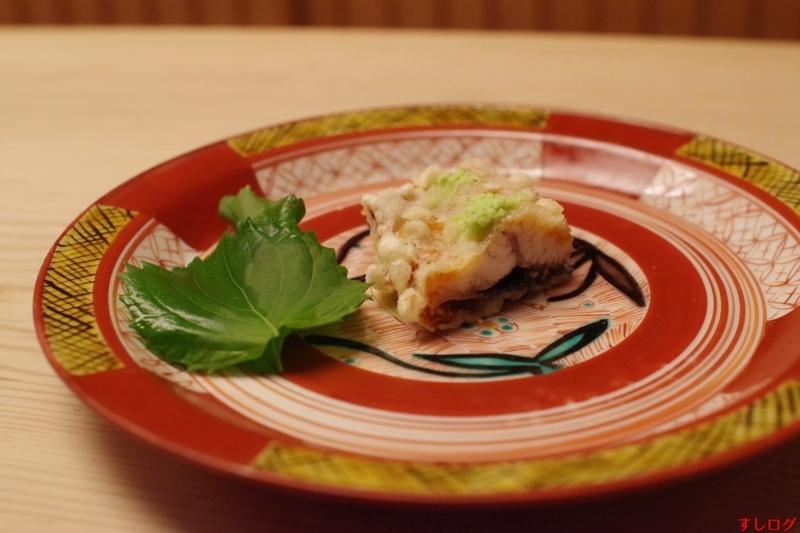 f:id:edomae-sushi:20190922211543j:plain