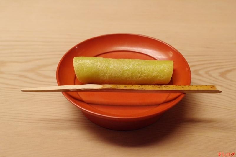 f:id:edomae-sushi:20190922212130j:plain