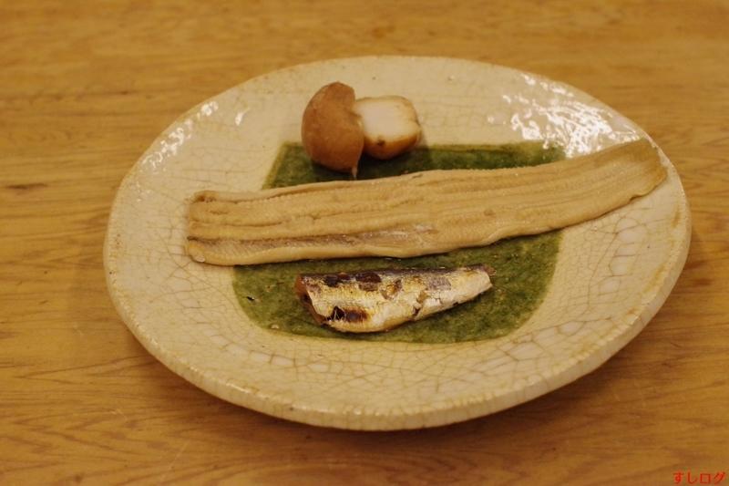 f:id:edomae-sushi:20190928165527j:plain