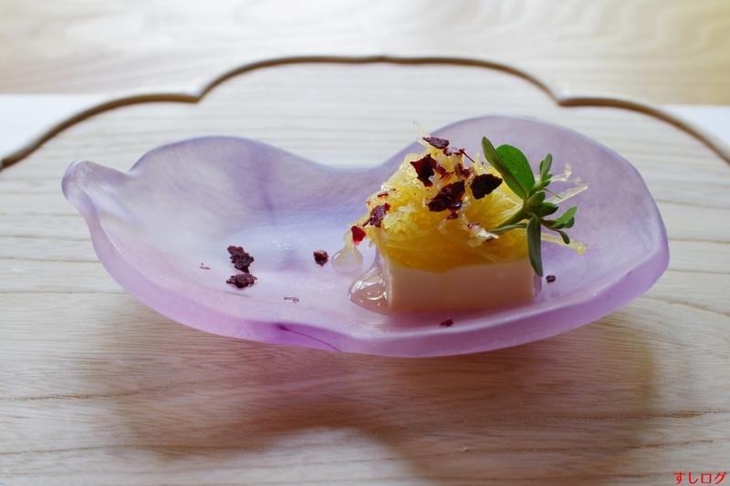 f:id:edomae-sushi:20190929122241j:plain