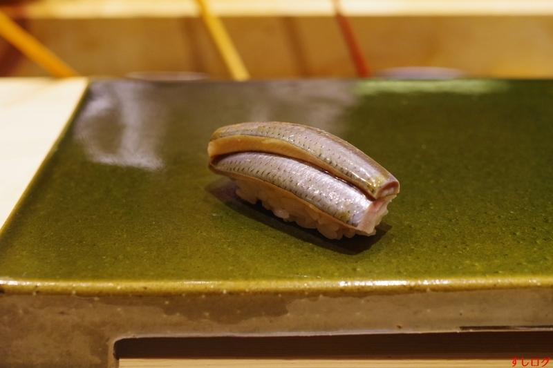f:id:edomae-sushi:20191002082237j:plain