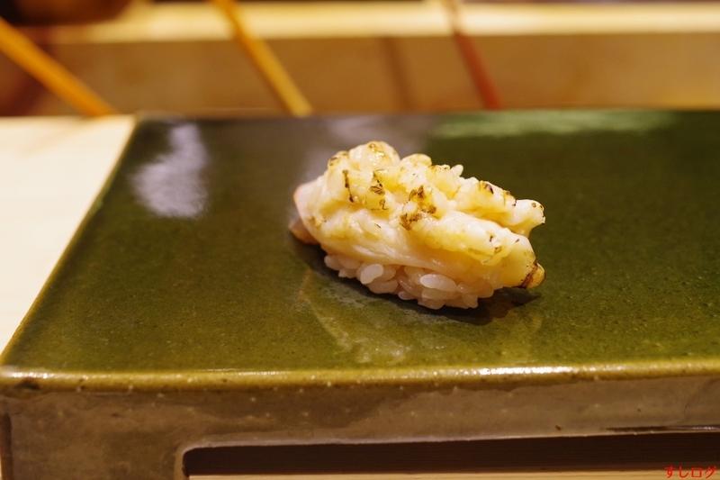 f:id:edomae-sushi:20191002082306j:plain