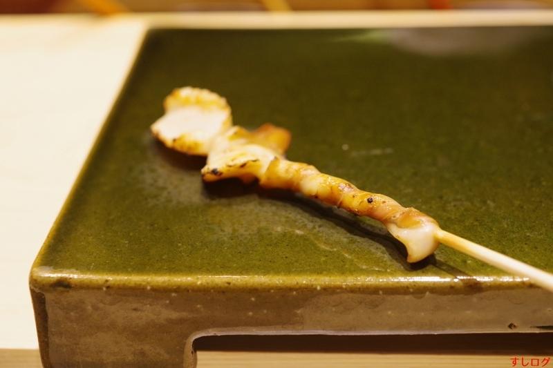 f:id:edomae-sushi:20191002082311j:plain