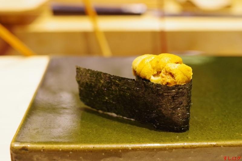 f:id:edomae-sushi:20191002082320j:plain