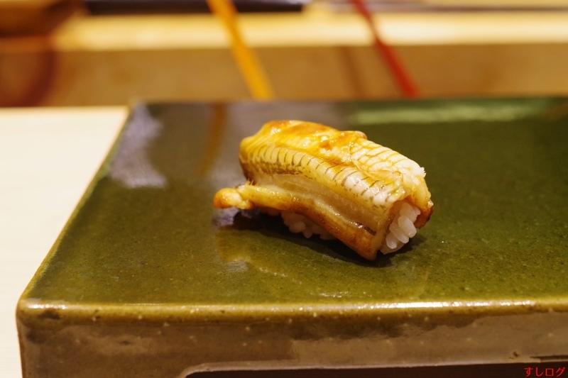 f:id:edomae-sushi:20191002082329j:plain