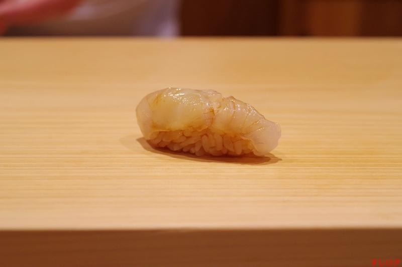 f:id:edomae-sushi:20191028181347j:plain
