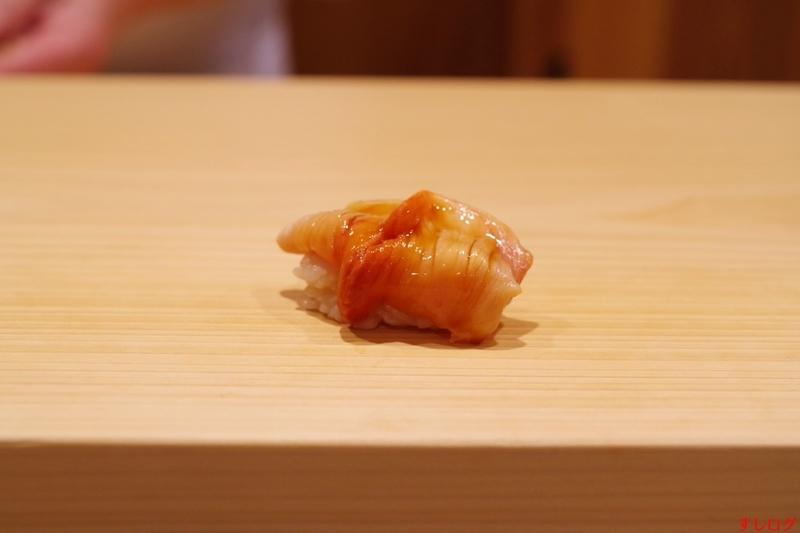 f:id:edomae-sushi:20191028181421j:plain