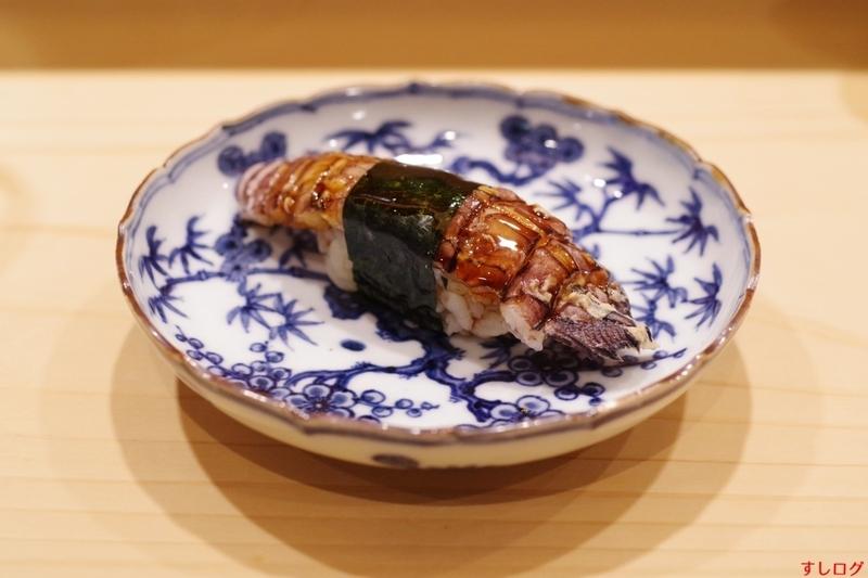 f:id:edomae-sushi:20191028181430j:plain