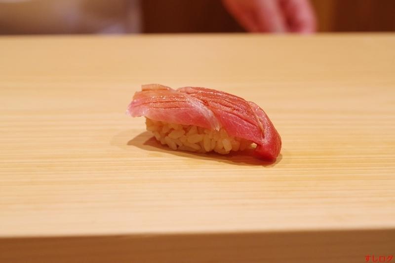f:id:edomae-sushi:20191028181440j:plain