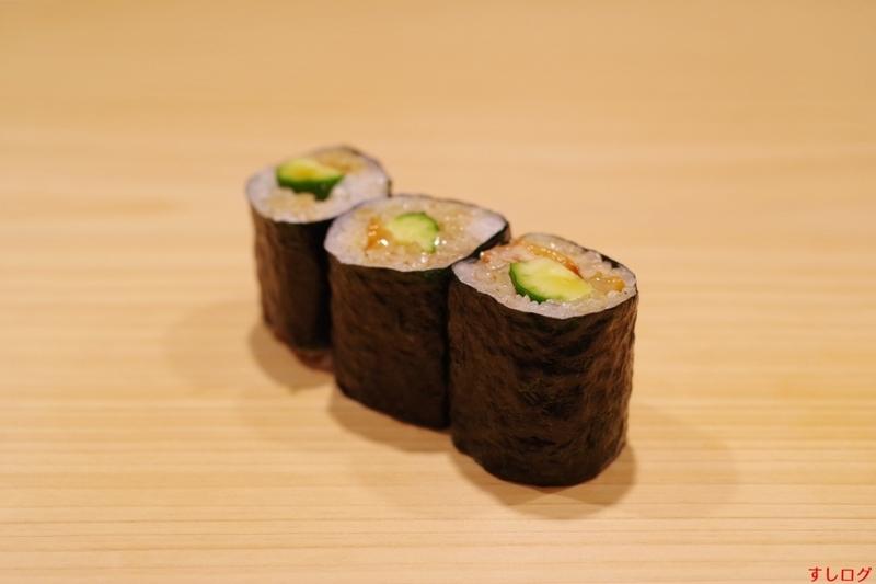 f:id:edomae-sushi:20191028181503j:plain