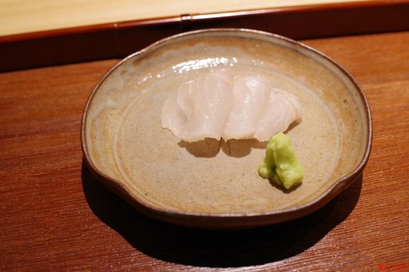 f:id:edomae-sushi:20191029182102j:plain
