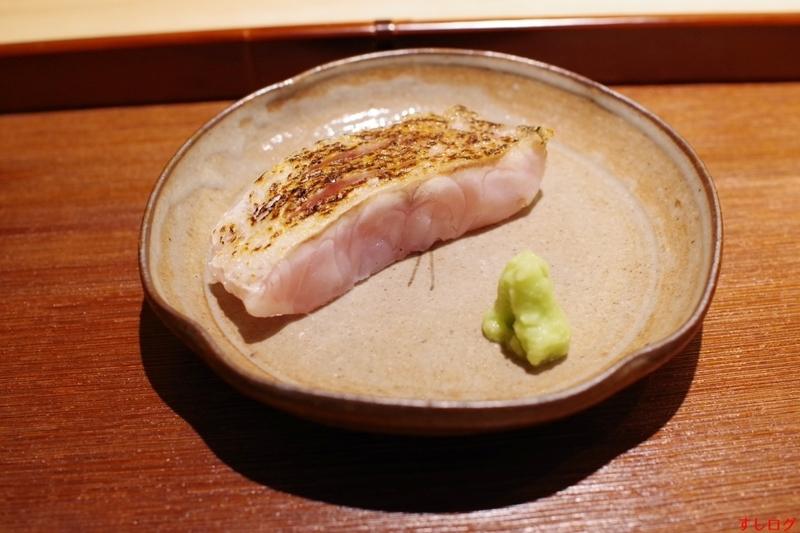f:id:edomae-sushi:20191029182107j:plain