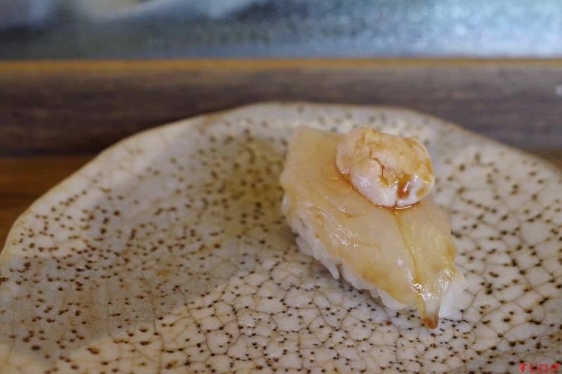 f:id:edomae-sushi:20191102100157j:plain