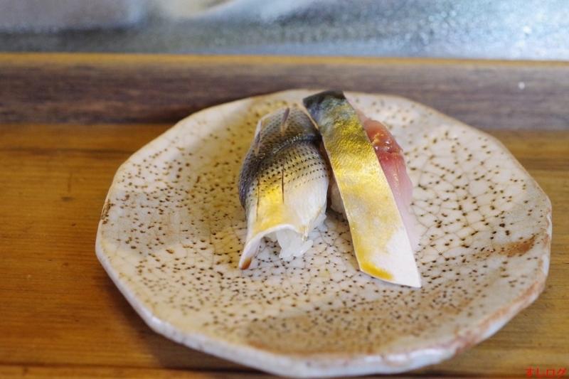 f:id:edomae-sushi:20191102100202j:plain