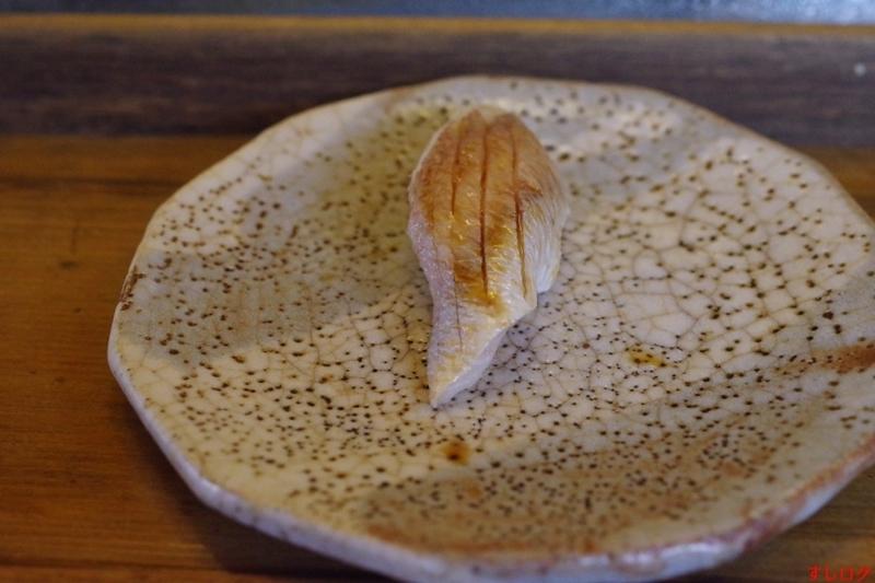 f:id:edomae-sushi:20191102100221j:plain