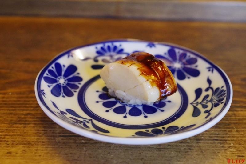 f:id:edomae-sushi:20191102100225j:plain