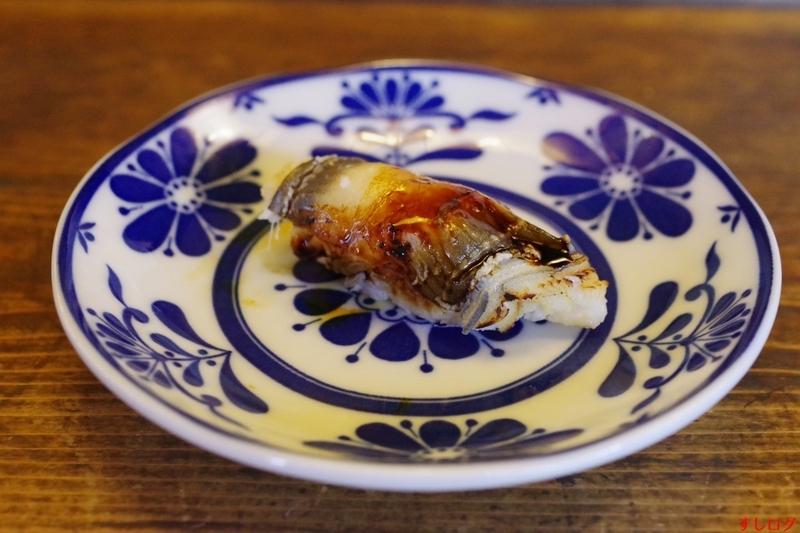 f:id:edomae-sushi:20191102100234j:plain