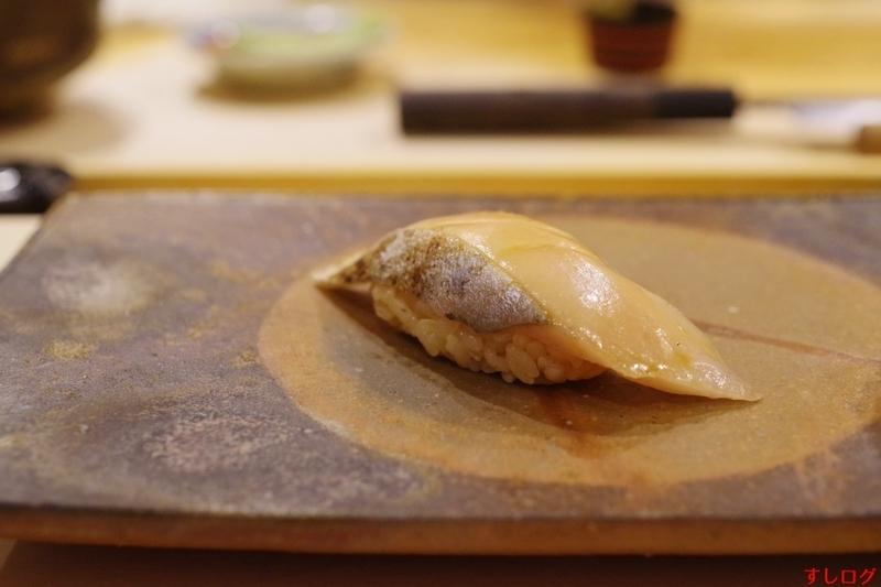 f:id:edomae-sushi:20191110210925j:plain