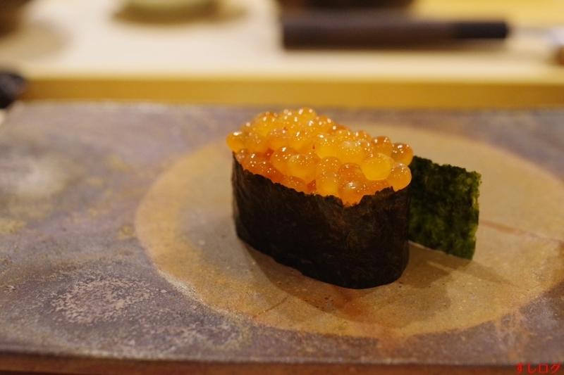 f:id:edomae-sushi:20191110210931j:plain