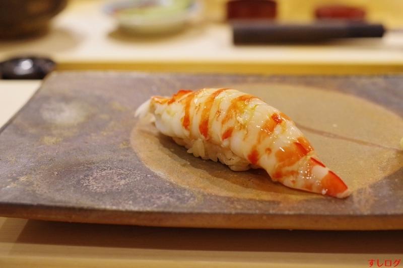 f:id:edomae-sushi:20191110210936j:plain