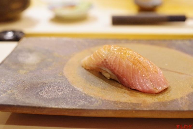 f:id:edomae-sushi:20191110210945j:plain