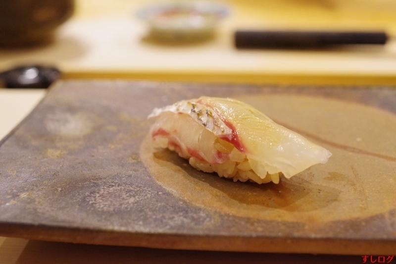 f:id:edomae-sushi:20191110211006j:plain