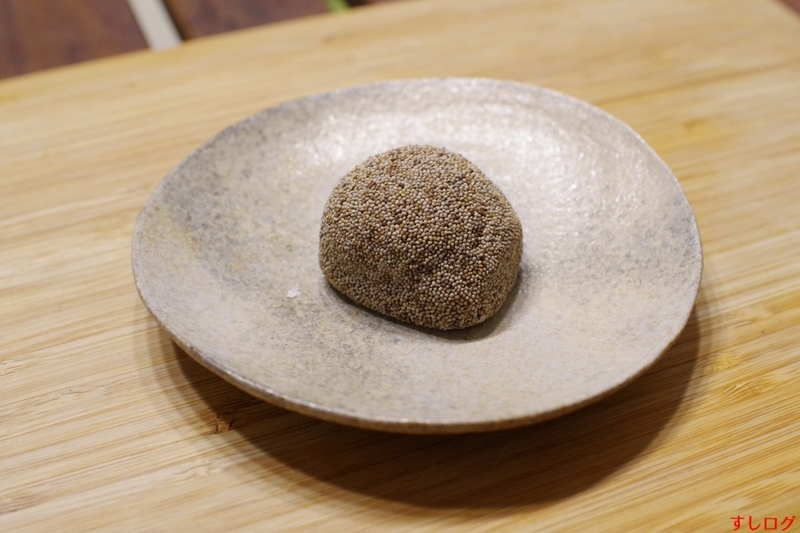 f:id:edomae-sushi:20191112182951j:plain