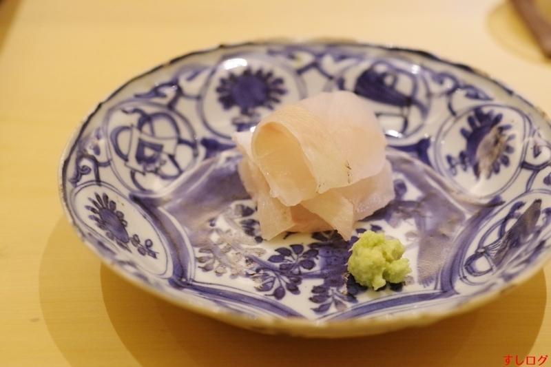 f:id:edomae-sushi:20191122220809j:plain