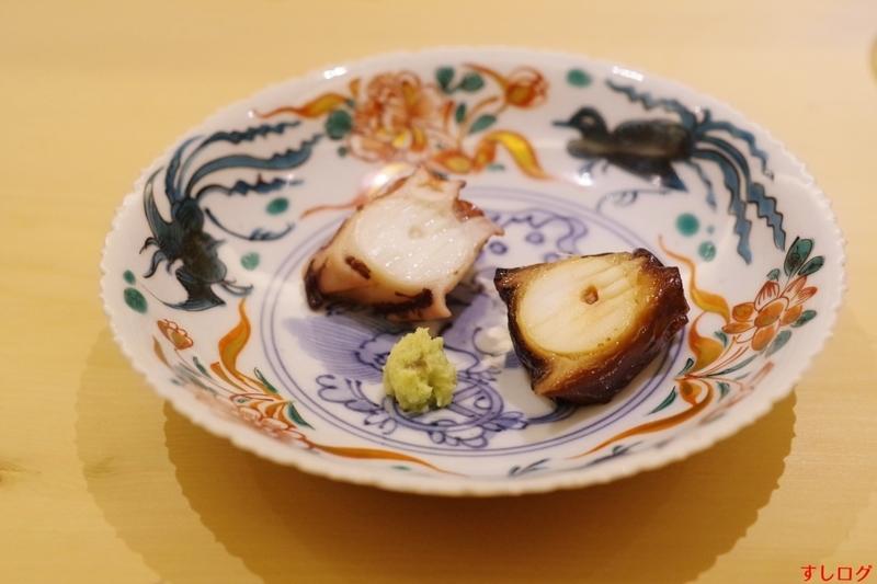 f:id:edomae-sushi:20191122220819j:plain