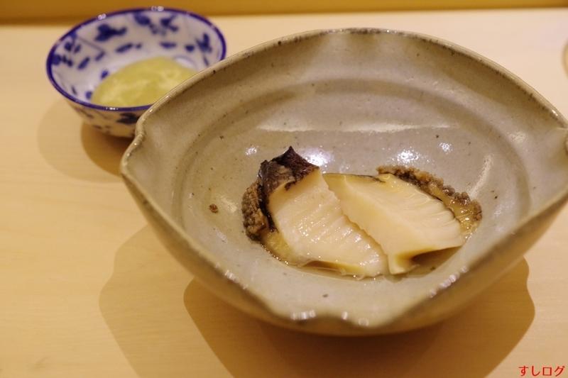 f:id:edomae-sushi:20191122220824j:plain