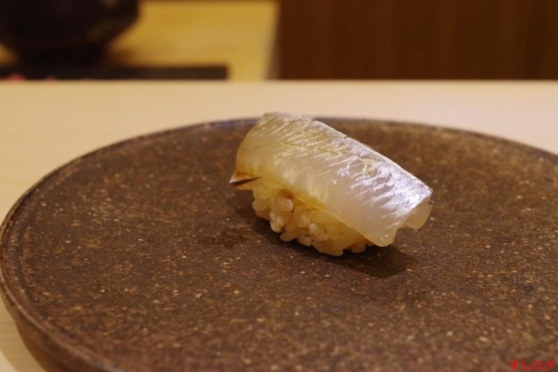 f:id:edomae-sushi:20191122220910j:plain