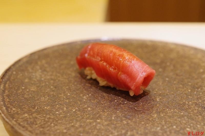 f:id:edomae-sushi:20191122220920j:plain