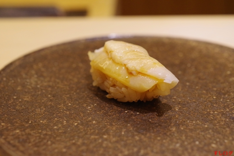 f:id:edomae-sushi:20191122220934j:plain